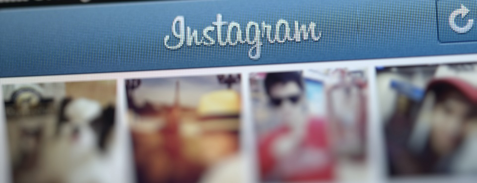 The 7 most common Instagram mistakes
